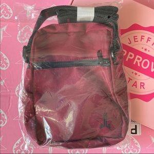 Jeffree Star Crossbody bag